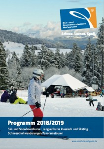 skischule-programm-cover