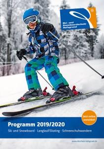 Titel-Flyer_2020_2019