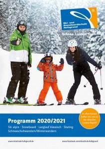 Flyer-Skischule_Hofsgrund_Kurse_2020_2021